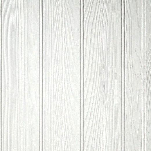 Wall Materials