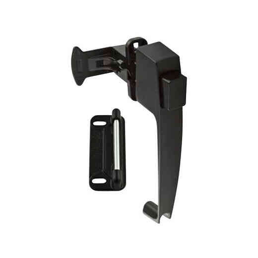 Storm Door Locks & Latches