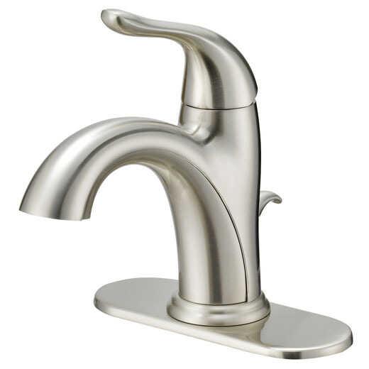 Bathroom Sink Faucets
