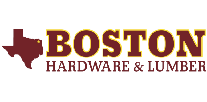 Boston Hardware and Lumber